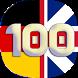 100 Haufigsten Wörter Englisch by DevDeutsch