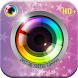 Sweet Selfie HD Camera (New) by Huzur Kozmetik