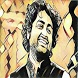 Video Songs of Arijit Singh by ideatube