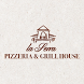 La Serra Pizzeria - Brøndby by OrderYOYO