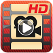 Media Player HD 2016 by Saranporn