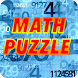 Math Puzzle by CoDev Service Co., LTD.