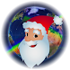 Santa Tracker Christmas by Onteca