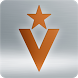 Veritex Mobile Banking by Veritex Community Bank