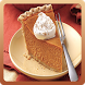 Pumpkin Pie Recipe by Recipes Apps Empire