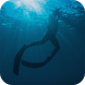 Apnea Diver by Sport 77 Limited