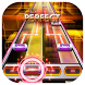 BEAT MP3 2.0 - Rhythm Game by CREAPPTIVE Co., Ltd.