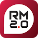 FEMSA RM2.0 by TR3SCO