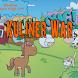 Perang Kuliner by id-analyzer