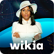 Fandom: Scandal by Fandom powered by Wikia