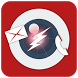 Ringing Flashlight by CT APPS STUDIO