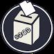 Elecciones Generales 2015 20D by AGE apps
