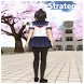 Strategy for yandere simulator by khalil17