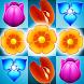 Garden Match Mania by Fun Match 3 Games