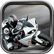 Moto Highway Racing - Top Game by TOP FREE GAME