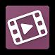 Slideo - slideshow maker
