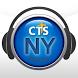 CTSRadio NY