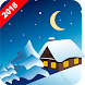 Winter Wallpapers & Backgrounds by ⭐ 7Fon Wallpapers