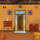 Escape From Country House by Games2Jolly