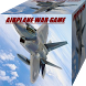 Best Airplane War Game by AppMobileGame
