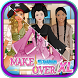 Makeover Studio XL by Girl Games Net