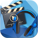 converter mp3 to video by dev-app