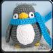 Crochet Design Idea by bakasdo