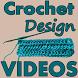 DIY Crochet Design Ideas VIDEO by Raxit Shah 509