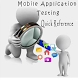 Mobile App Testing by Shiva Apps