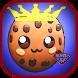 CookieS wirlC by Kids Super