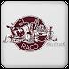 El Racó Den Perot Restaurante by Aplicaciones Cordobesas