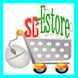 SG Estore by Biz Pro