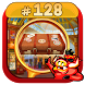 # 128 Hidden Objects Games Free New - Tourist Trap by PlayHOG
