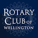 RCW-Rotary Club of Wellington by Blueriver Creative