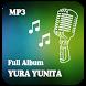 Lagu Yura Yunita Lengkap by Brontoseno