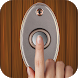 Ring Doorbell Sound Prank