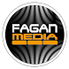 Fagan Media by Fagan Media
