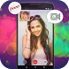 Face Talk Video Chat - Advice by Exit Region App Developer