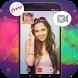 Face Talk Video Chat - Advice by Exit Region App Developer