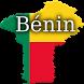 History of Benin