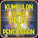 Kumpulan ilmu Pelet & Pengasihan by Hadits Shahih Apps