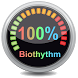 BioRhythm Widgets