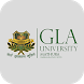GLA University by Kryptos Mobile