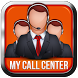 Call Center Pro CRM by Can Tech Holdings LCC
