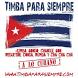 Timba Para Siempre by Radionomy