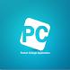 Pocket College by Prakyath Applications