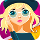 Fashion Diva Party Makeover by Pumplum Games