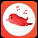 Sounds Store Ringtones Music by PureTech