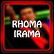 Lagu Video Rhoma Irama by Rhanylt Creative