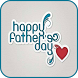 Happy Fathers Day Images wishes by Sai Developer